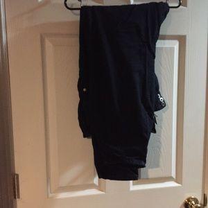 Torrid size 30(6) skinny jeans